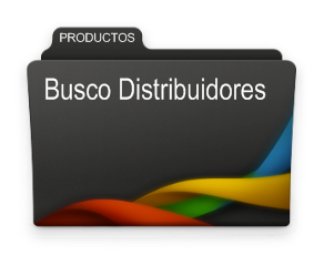 Busco distribuidores productos folder
