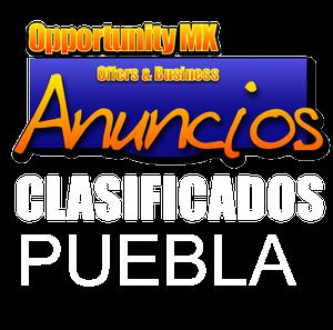 Opportunity anuncios clasificados 300 puebla